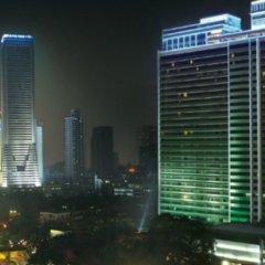 Baiyun Hotel Guangzhou фото 5