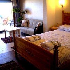 Liman Pansiyon Турция, Датча - отзывы, цены и фото номеров - забронировать отель Liman Pansiyon онлайн комната для гостей фото 3
