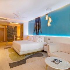 Отель Breathless Montego Bay - Adults Only - All Inclusive комната для гостей