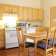 Отель International House - NYC США, Джерси - отзывы, цены и фото номеров - забронировать отель International House - NYC онлайн в номере фото 2