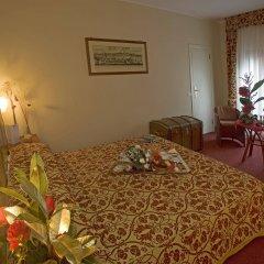 Hotel Al Sole комната для гостей фото 2