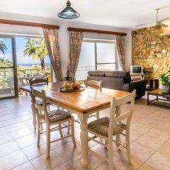 Отель Ta Frenc Apartments Мальта, Гасри - отзывы, цены и фото номеров - забронировать отель Ta Frenc Apartments онлайн в номере