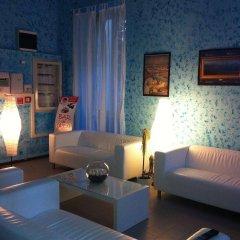Отель Ostello Verbania Италия, Вербания - отзывы, цены и фото номеров - забронировать отель Ostello Verbania онлайн развлечения