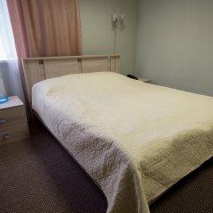 Гостиница Сити комната для гостей фото 3