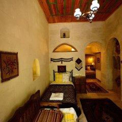 Pacha Hotel Турция, Мустафапаша - отзывы, цены и фото номеров - забронировать отель Pacha Hotel онлайн интерьер отеля