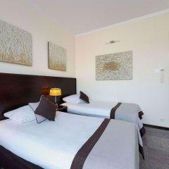 Europeum Hotel комната для гостей фото 15