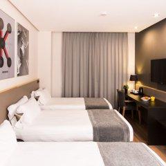 Hotel Kramer комната для гостей фото 5