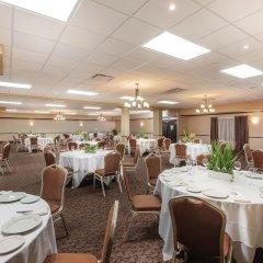 Отель Universel Канада, Квебек - отзывы, цены и фото номеров - забронировать отель Universel онлайн помещение для мероприятий фото 2