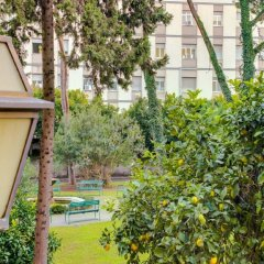 Отель Relais Colosseum 226 Рим фото 6