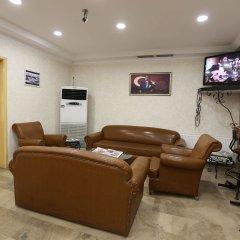 Ugurlu Hotel Турция, Газиантеп - отзывы, цены и фото номеров - забронировать отель Ugurlu Hotel онлайн развлечения