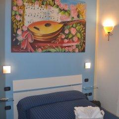 Отель Anna's Family комната для гостей фото 4