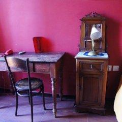 Отель Valletta Boutique Guest House Валетта удобства в номере фото 2