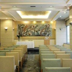 Отель Dorian Inn Hotel Греция, Афины - 7 отзывов об отеле, цены и фото номеров - забронировать отель Dorian Inn Hotel онлайн помещение для мероприятий фото 2