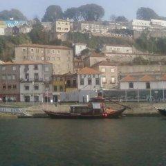Legendary Porto Hotel фото 3