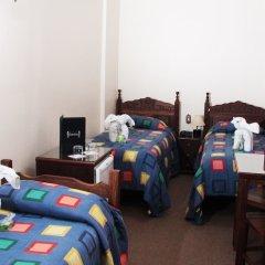 Hotel Garnier детские мероприятия фото 6