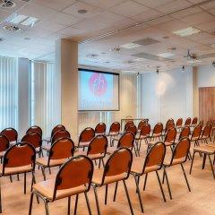 Отель Focus Gdańsk Польша, Гданьск - 11 отзывов об отеле, цены и фото номеров - забронировать отель Focus Gdańsk онлайн помещение для мероприятий