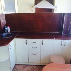 Гостиница Эдельвейс в Анапе отзывы, цены и фото номеров - забронировать гостиницу Эдельвейс онлайн Анапа в номере фото 2