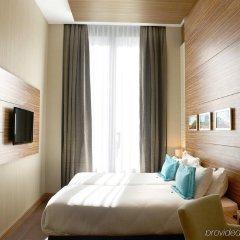 Отель Grand Hotel Downtown Нидерланды, Амстердам - отзывы, цены и фото номеров - забронировать отель Grand Hotel Downtown онлайн комната для гостей фото 5