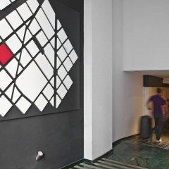 Отель AinB Sagrada Familia Apartments Испания, Барселона - 2 отзыва об отеле, цены и фото номеров - забронировать отель AinB Sagrada Familia Apartments онлайн интерьер отеля фото 2