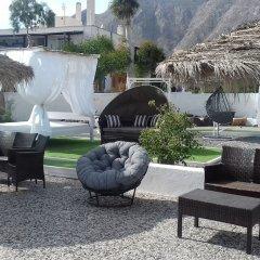 Отель Drossos Греция, Остров Санторини - отзывы, цены и фото номеров - забронировать отель Drossos онлайн фото 8