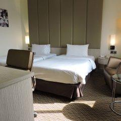 Отель Sunway Hotel Georgetown Penang Малайзия, Пенанг - отзывы, цены и фото номеров - забронировать отель Sunway Hotel Georgetown Penang онлайн комната для гостей