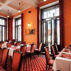 Отель Hestia Hotel Barons Эстония, Таллин - - забронировать отель Hestia Hotel Barons, цены и фото номеров питание фото 2