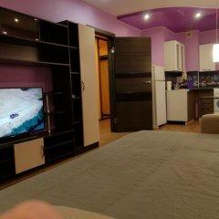Гостиница Ya doma - 2-Room-Studio Mountain m. Studencheskaya в Новосибирске отзывы, цены и фото номеров - забронировать гостиницу Ya doma - 2-Room-Studio Mountain m. Studencheskaya онлайн Новосибирск в номере