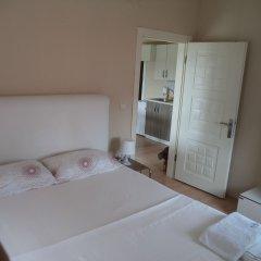 Karaagac Green Apart Турция, Эдирне - отзывы, цены и фото номеров - забронировать отель Karaagac Green Apart онлайн комната для гостей