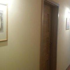 Отель Villa Cheval Литва, Бирштонас - отзывы, цены и фото номеров - забронировать отель Villa Cheval онлайн интерьер отеля фото 4