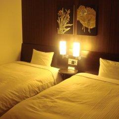 Отель Route-Inn Tomakomai Ekimae Япония, Томакомай - отзывы, цены и фото номеров - забронировать отель Route-Inn Tomakomai Ekimae онлайн комната для гостей фото 3