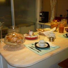 Отель Il Castello Room and Breakfast Boutique Италия, Болонья - 1 отзыв об отеле, цены и фото номеров - забронировать отель Il Castello Room and Breakfast Boutique онлайн питание