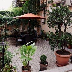 Darchi Hotel Тбилиси фото 5