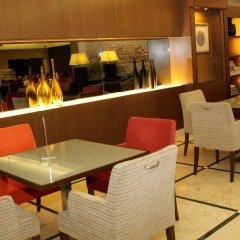 TURIM Ibéria Hotel гостиничный бар