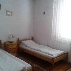 Отель Tsvetkovi Guest House Болгария, Банско - отзывы, цены и фото номеров - забронировать отель Tsvetkovi Guest House онлайн детские мероприятия