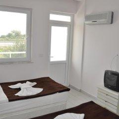 Anadolu Турция, Финике - отзывы, цены и фото номеров - забронировать отель Anadolu онлайн комната для гостей фото 4