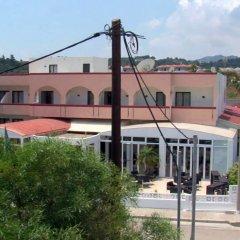 Lymberia Hotel - All-Inclusive фото 5