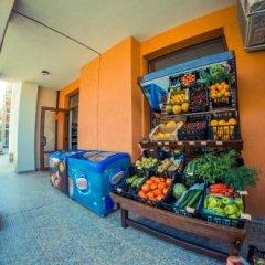 Отель Prestige Mer D'azur Свети Влас интерьер отеля фото 2