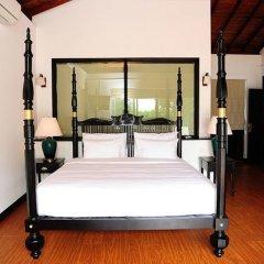 Отель The Sand Castle комната для гостей фото 2