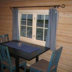 Отель Seim Camping фото 5