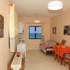 Tsalos Beach Hotel удобства в номере