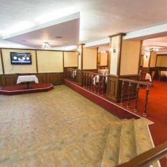 SPA Hotel Borova Gora