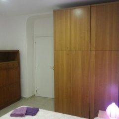 Отель ACasaMiaSanPietro удобства в номере