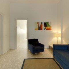 Отель Milan Apartment Rental Италия, Милан - отзывы, цены и фото номеров - забронировать отель Milan Apartment Rental онлайн комната для гостей фото 4
