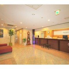 Hotel New Gaea Hakataeki-minami (ex. Hotel Smart Inn Hakata Ekimae) Фукуока