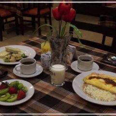 Отель Portobelo Мексика, Гвадалахара - отзывы, цены и фото номеров - забронировать отель Portobelo онлайн в номере фото 2