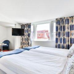 Отель Poseidon Швеция, Гётеборг - отзывы, цены и фото номеров - забронировать отель Poseidon онлайн фото 7