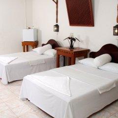 Отель New Old Dutch House Шри-Ланка, Галле - отзывы, цены и фото номеров - забронировать отель New Old Dutch House онлайн комната для гостей фото 3