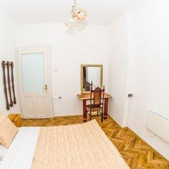Отель Galiani GuestRooms София фото 14