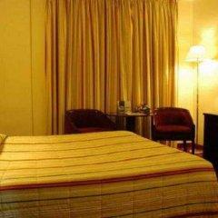 Отель Dana Plaza в номере фото 2