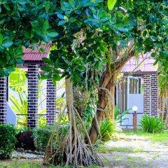 Отель Lanta Veranda Resort Ланта фото 14